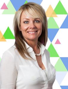 Andrea Conway - Health Coach