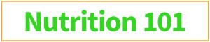 Conway_Nutrition101